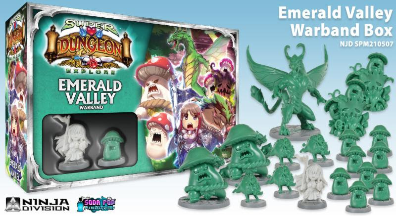 Image result for super dungeon explore