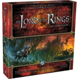 The Lord of the Rings Card Game (Core Set)